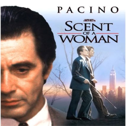 pacino-scent-woman