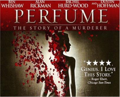 perfume-story-murderer